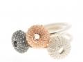 AlexYule3 Urchin ringsRose