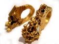 Imogen Belfield 2-gilded-rings