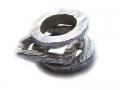 Imogen Belfield 3-silver-rings-2
