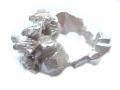 Imogen Belfield Silver-geometric-ring-2