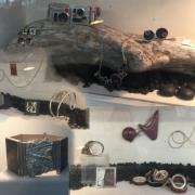 VJH Jewellery