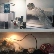 VJH Jewellery and Lizzie Armitage