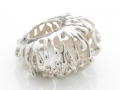 Vicky Forrester precious ring_rapture