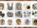 Vicky Forrester jewellery