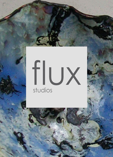 Flux winter exhibitions 2010