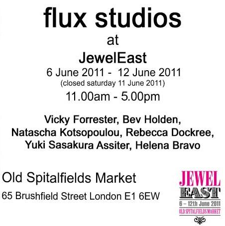 info_jeweleast