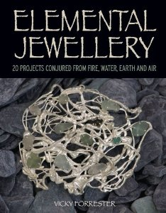 Elemental Jewellery by Vicky forrester