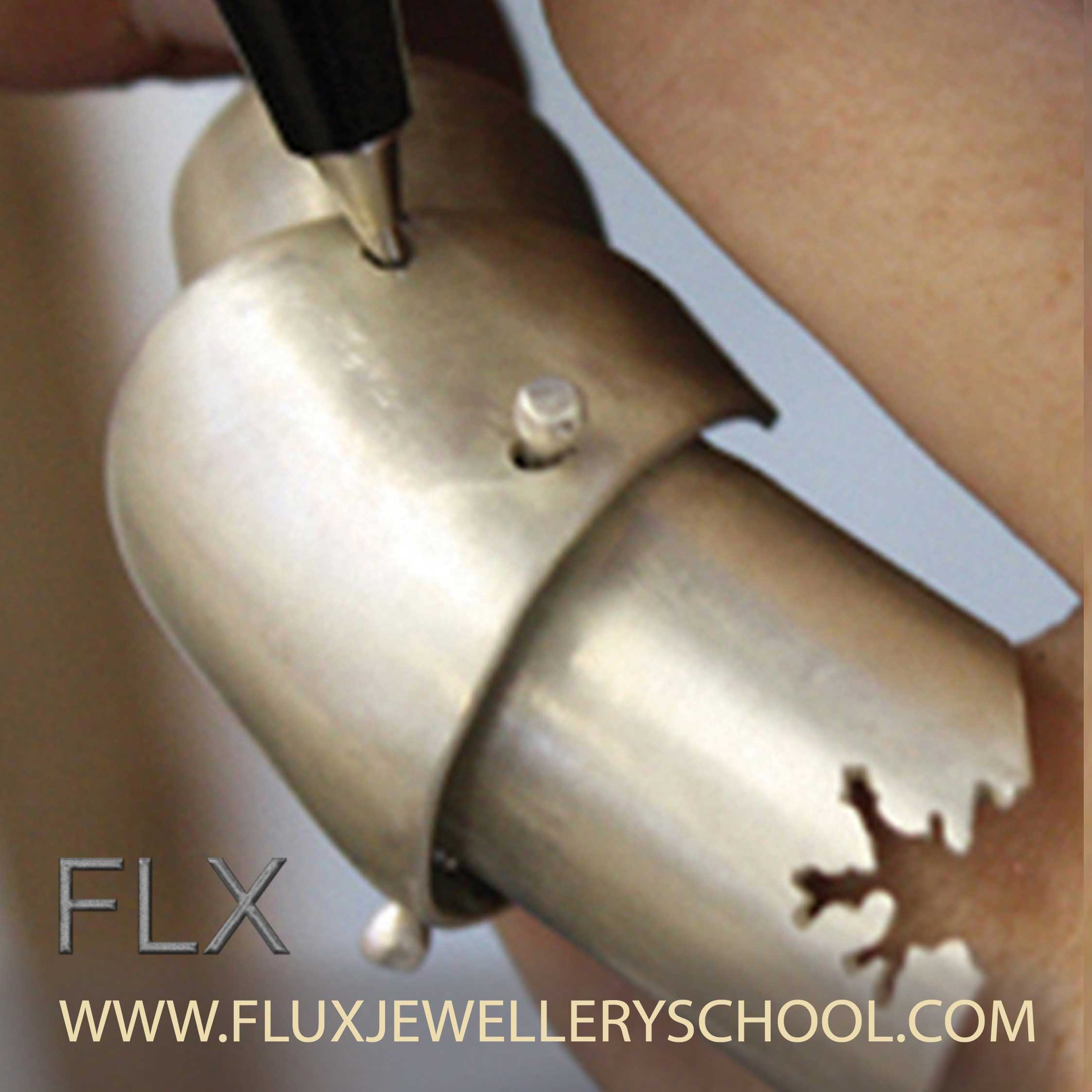 jewelry courses and jewelry classes in London